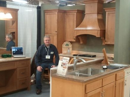 Image for Wausau Area Builders Association Home Show