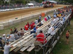 Image for Norwalk Truck & Tractor Pull