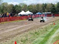 Image for Motorsports Mayhem
