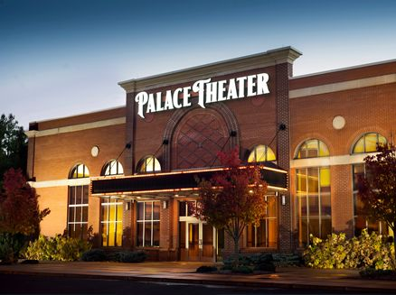 Image for Pinkalicious at The Palace Theater
