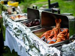 Image for Lobster Bake