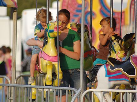 Image for Calumet County Fair