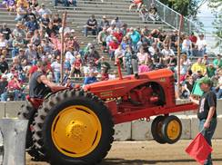 Image for Dodge County Fair