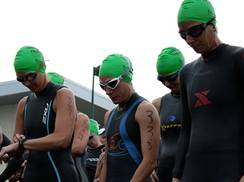 Image for Pleasant Prairie Triathlon