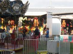Image for Juneau County Fair