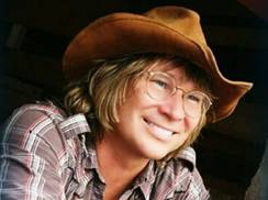 Image for Ted Vigil - A John Denver Tribute