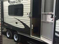 Image for Central Wisconsin RV & Camping Show