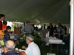Image for Pierce County Breakfast on the Farm