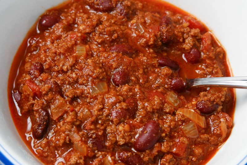 Kenosha History Center Chili Cook-Off | Travel Wisconsin