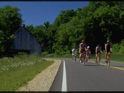 Image for West Salem Classic Bike Tour
