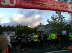 Image for Door County Fall 50
