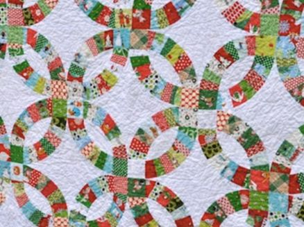 Image for Elroy Holiday Craft Fair & Quilt Show