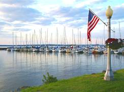 Image for Bayfield 4th of July Festivities