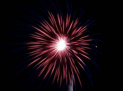 Image for 4th of July - Crivitz