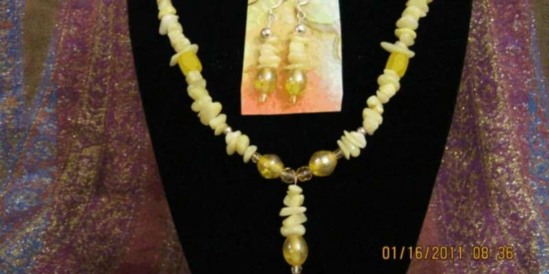 Buddha Bliss Jewelry