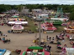Image for Shawano County Fair