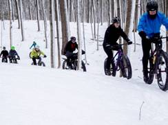 Image for Hugh Jass Fat Bike Series