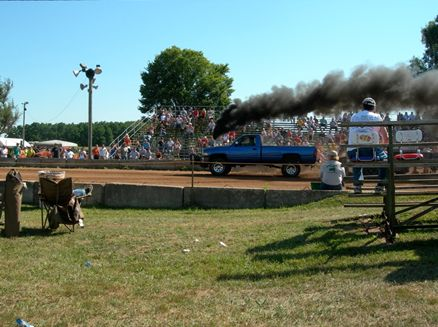 Image for Harrisville Bratfest