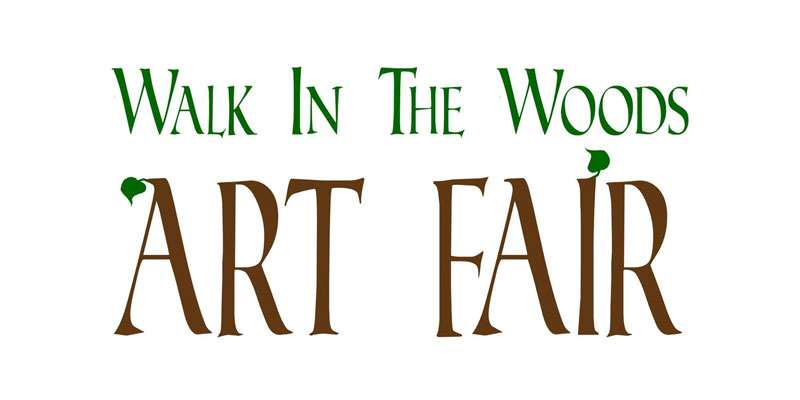 Walk in the Woods Art Fair