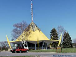Image for WCCN's Wisconsin Pavilion