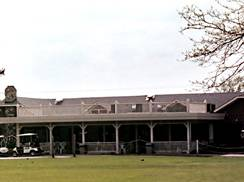 Image for Spring Valley Country Club