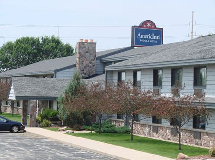 Image for AmericInn of Elkhorn