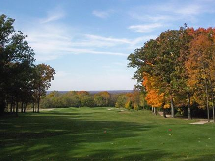 Image for Whispering Springs Golf Course