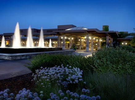 Image for Grand Geneva Resort & Spa
