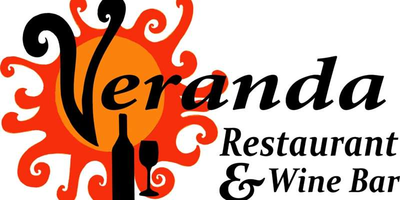 Veranda Restaurant & Wine Bar