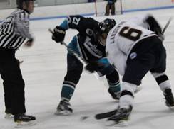 Image for Janesville Jets Hockey