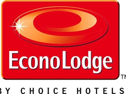 Image for Econolodge