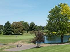 Image for Krueger Haskell Golf Course