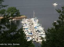 Image for St. Croix Marina
