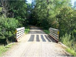 Image for St Croix County Bike Trails