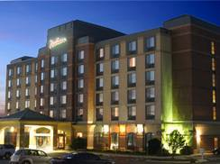 Image for Radisson Hotel & Conference Center Kenosha