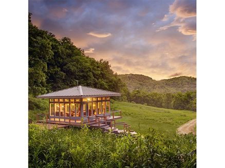 Image for Candlewood Cabins - Richland Center