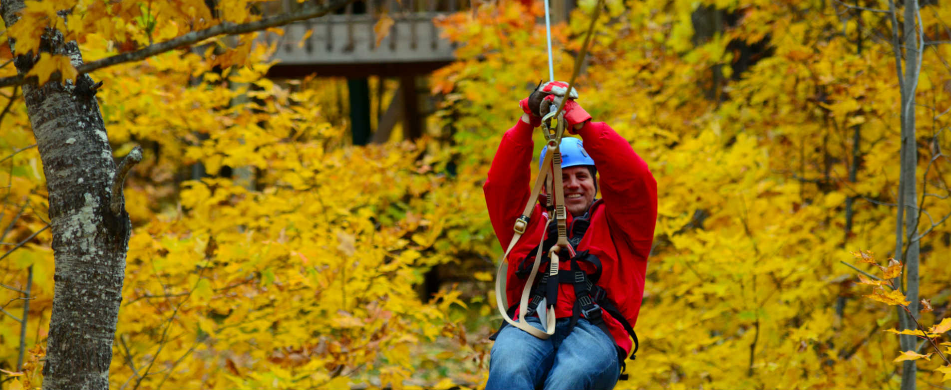 Adventure Sports Extreme Sports Travel Wisconsin