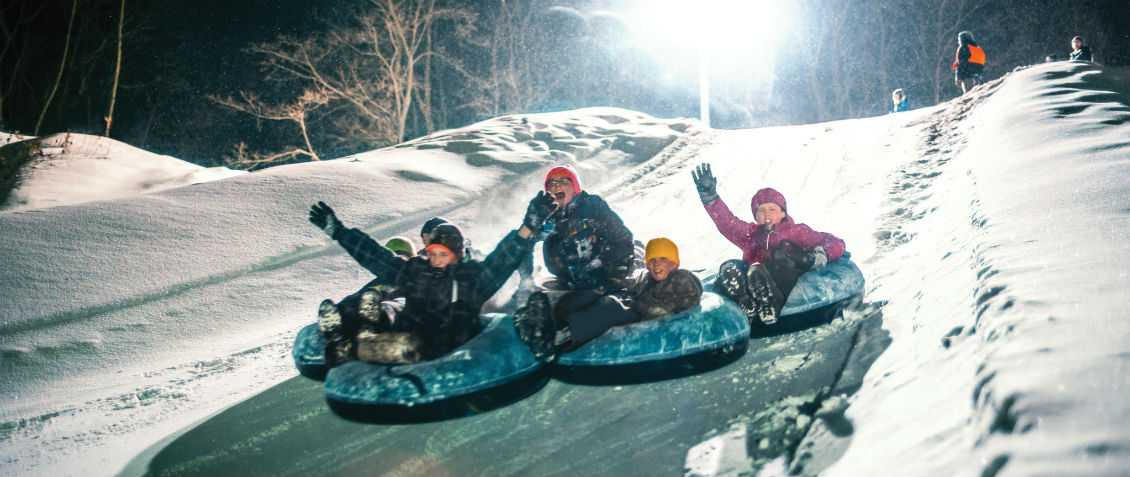 Snow Tubing at Night 09-MasterCMYK