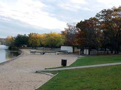 Image for Lake Altoona Park