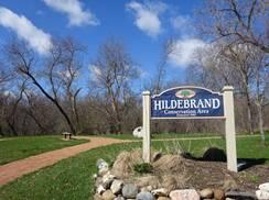 Image for Hildebrand Nature Conservancy