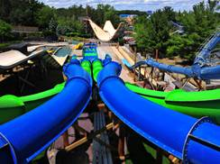 Image for Noah's Ark Waterpark
