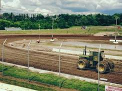 Image for St. Croix Valley Raceway