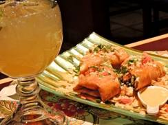 Image for Sangria's Mexican Grill - Green Bay