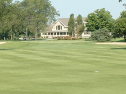 Image for Brown County Golf Course
