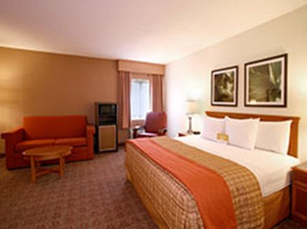 Image for La Quinta Inn