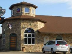 Image for Hilltop Pub & Grill