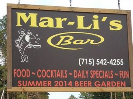 Image for Mar-Li's Bar