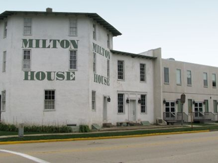 Image for Milton House Museum
