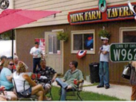 Image for Mink Farm Tavern