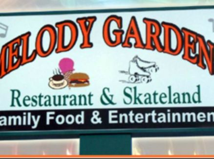 Image for Melody Gardens Restaurant & Skateland